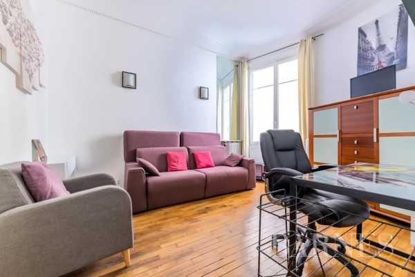 Appartement Paris 75008  -  ref 5783619 (picture 2)