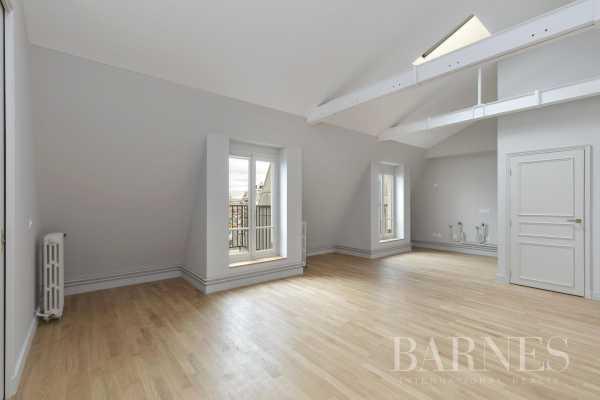 Apartment Paris 75008  -  ref 4377433 (picture 2)
