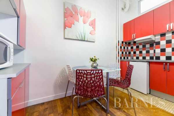 Appartement Paris 75008  -  ref 5783619 (picture 3)