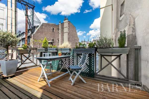 Appartement Paris 75001  -  ref 5640558 (picture 1)