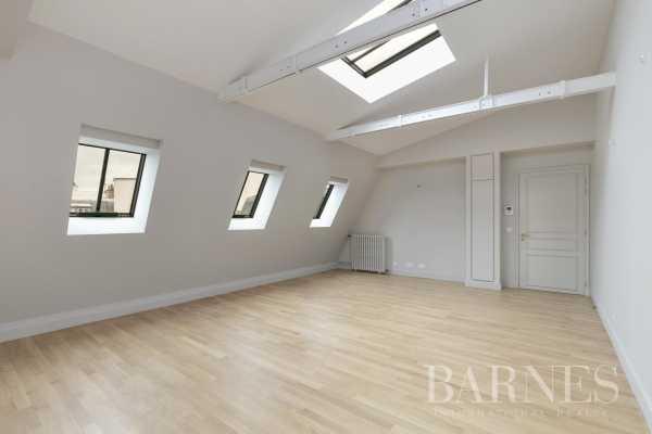 Apartment Paris 75008  -  ref 4377453 (picture 3)