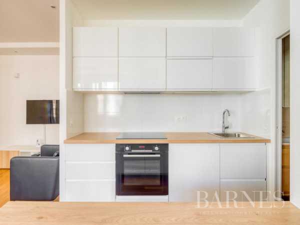 Appartement Paris 75008  -  ref 4210572 (picture 3)