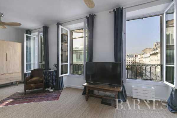 Appartement Paris 75001  -  ref 4388513 (picture 2)