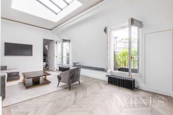 Appartement Paris 75008  -  ref 4380177 (picture 1)