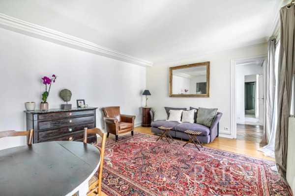 Apartment Paris 75001  -  ref 5620961 (picture 1)