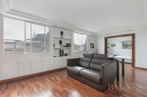 Apartment Paris 75008  -  ref 2575547 (picture 2)