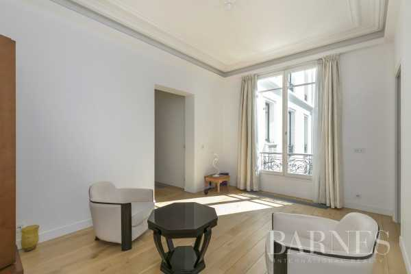 Appartement Paris 75008  -  ref 4293715 (picture 1)
