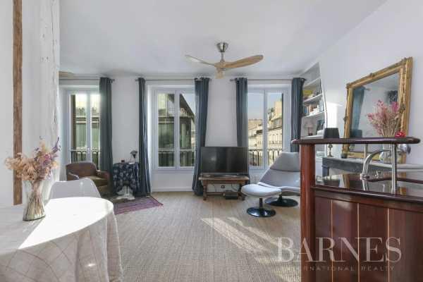 Appartement Paris 75001  -  ref 4388513 (picture 1)