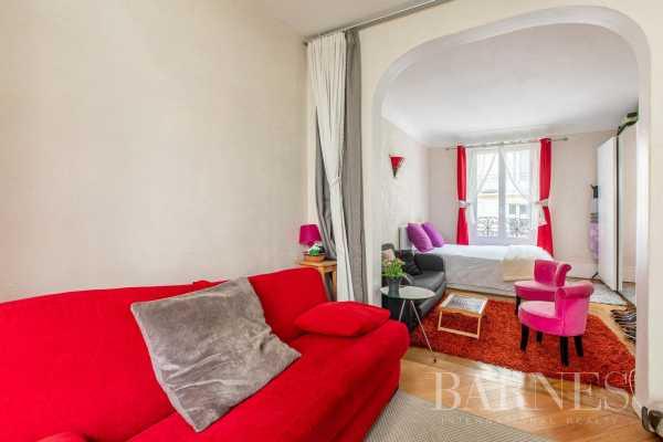 Appartement Paris 75017  -  ref 4337357 (picture 2)