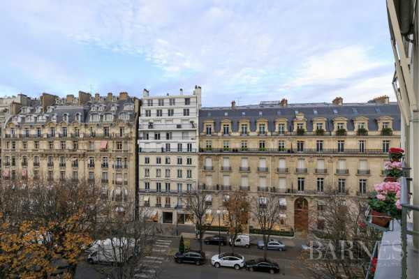 Apartamento Paris 75008  -  ref 3436471 (picture 1)