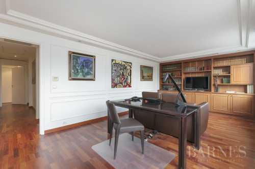Apartment Paris 75008  -  ref 2575547 (picture 3)