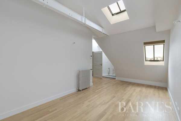 Appartement Paris 75008  -  ref 4377401 (picture 1)