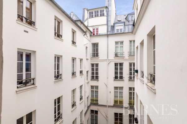 Apartment Paris 75001  -  ref 4949846 (picture 3)
