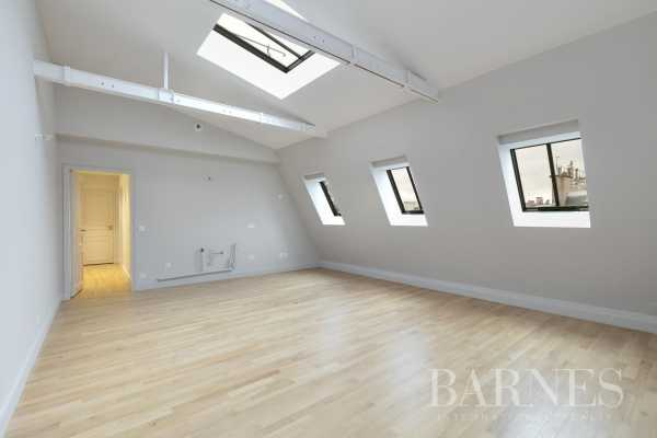 Apartment Paris 75008  -  ref 4377453 (picture 2)