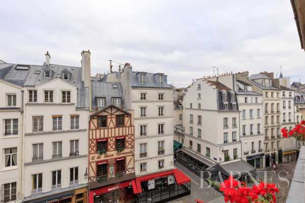 Appartement Paris 75001  -  ref 4588042 (picture 3)