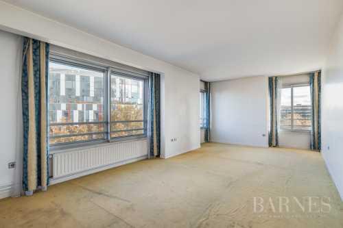 Apartamento, Paris 75017 - Ref 2573840