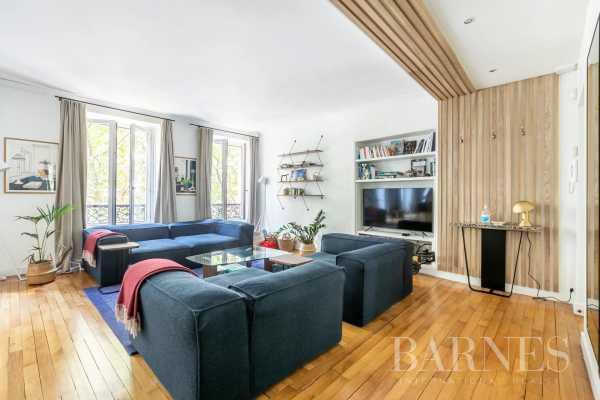 Appartement Paris 75008  -  ref 5806760 (picture 3)