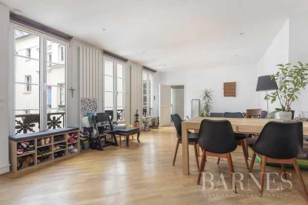 Apartment Paris 75001  -  ref 4949846 (picture 1)