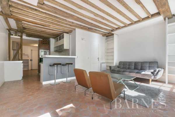 Appartement Paris 75001  -  ref 5486325 (picture 2)