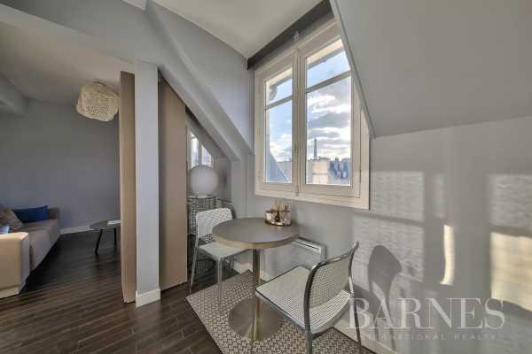 Appartement Paris 75008  -  ref 5144294 (picture 1)