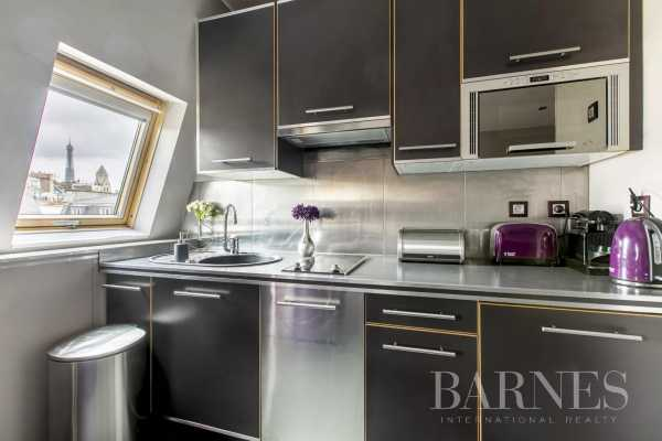 Appartement Paris 75008  -  ref 5073299 (picture 3)