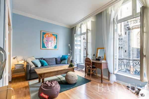 Appartement Paris 75001  -  ref 6048964 (picture 1)