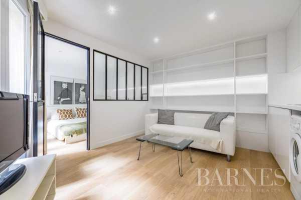 Apartment Paris 75001  -  ref 5645794 (picture 3)