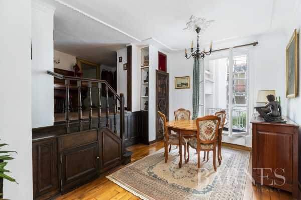 Appartement Paris 75008  -  ref 4355190 (picture 3)