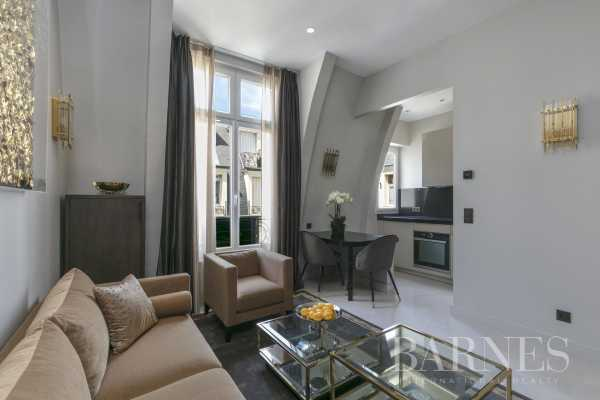 Piso Paris 75008  -  ref 3821826 (picture 1)