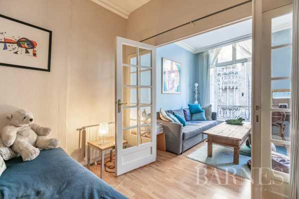 Appartement Paris 75001  -  ref 6048964 (picture 2)