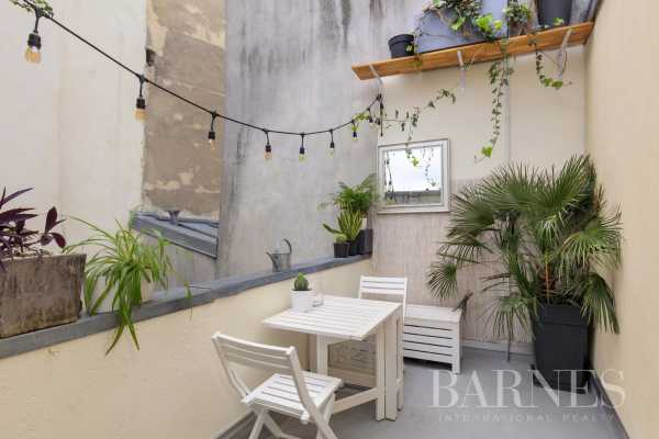 Appartement Paris 75001  -  ref 4588042 (picture 2)