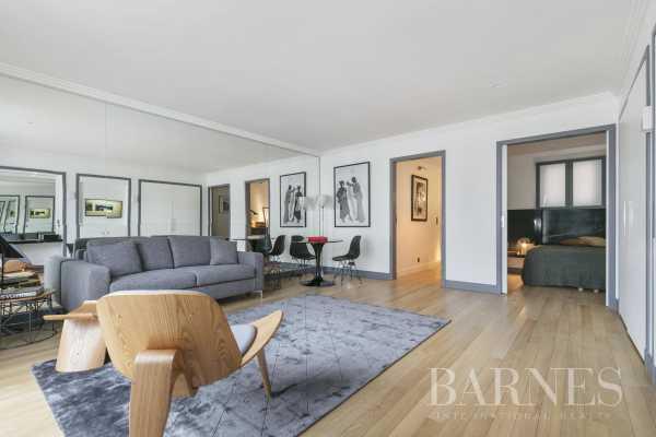 Apartment Paris 75008  -  ref 4627163 (picture 2)