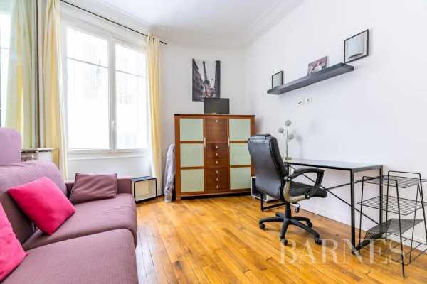 Appartement Paris 75008  -  ref 5783619 (picture 1)