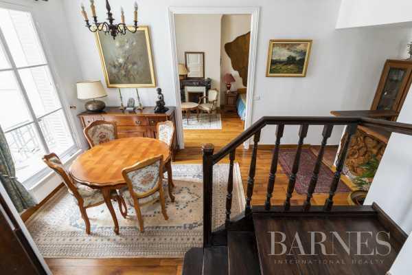 Appartement Paris 75008  -  ref 4355190 (picture 1)