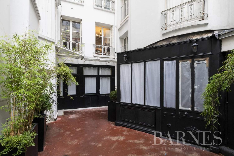 Paris  - Appartement 2 Pièces - picture 9