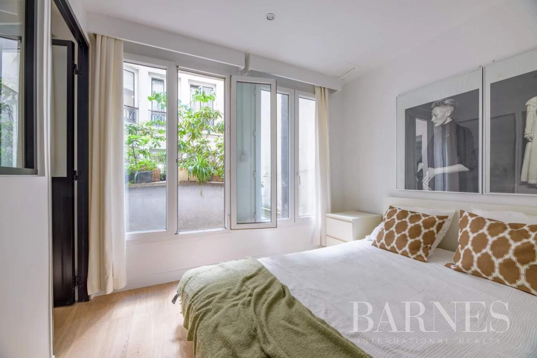 Paris  - Apartment  - picture 6