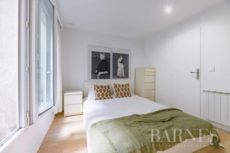 Paris  - Apartment  - picture 5