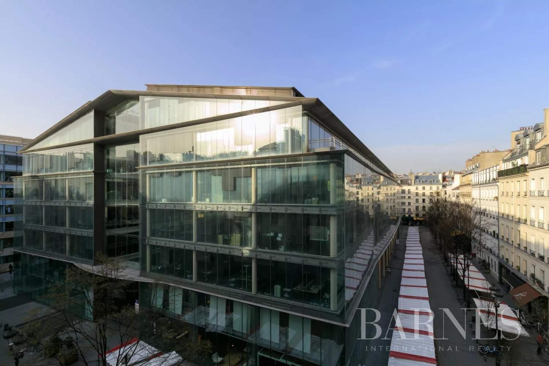 Paris  - Appartement 1 Pièce - picture 13