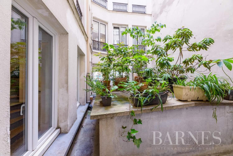 Paris  - Apartment  - picture 8