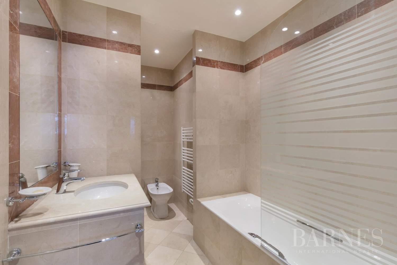 Paris  - Appartement 2 Pièces, 1 Chambre - picture 18