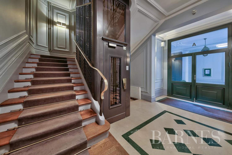 Paris  - Appartement 1 Pièce - picture 14