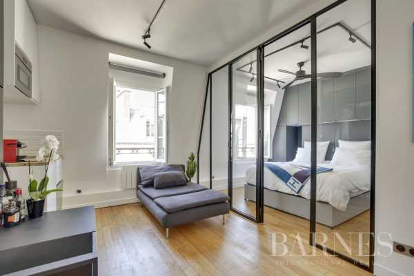 Appartement Paris 75007  -  ref 5985252 (picture 1)