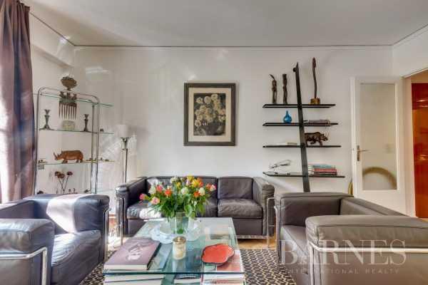Appartement Paris 75007  -  ref 6138819 (picture 2)