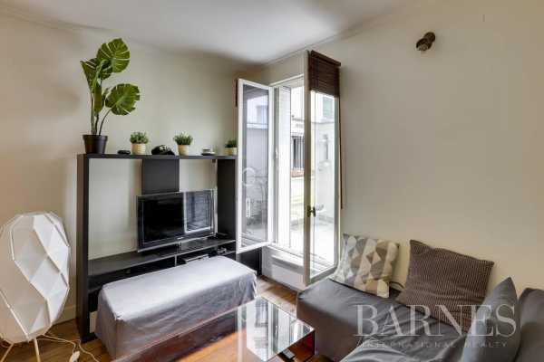 Appartement Paris 75007  -  ref 5318601 (picture 2)