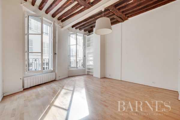 Appartement Paris 75006  -  ref 6087588 (picture 3)