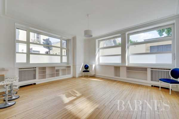 Appartement Paris 75007  -  ref 5569598 (picture 1)