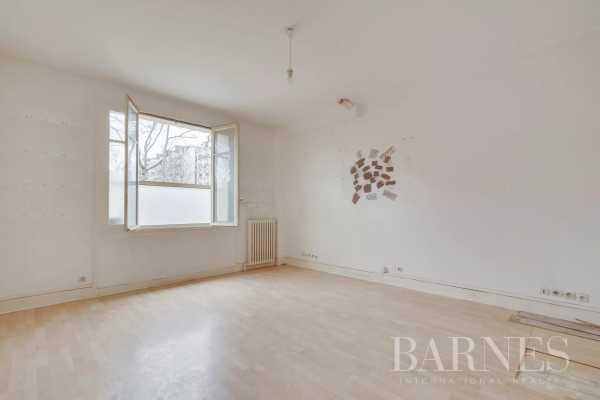 Appartement Paris 75007  -  ref 5132515 (picture 3)