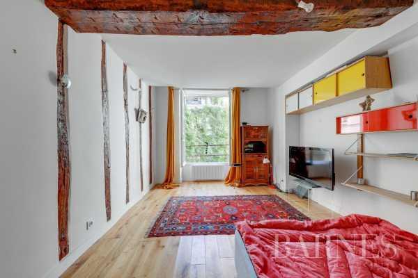 Apartment Paris 75006  -  ref 6059551 (picture 2)