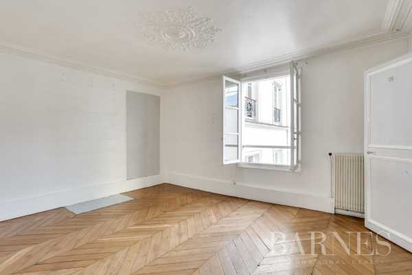 Appartement Paris 75006  -  ref 3449718 (picture 2)