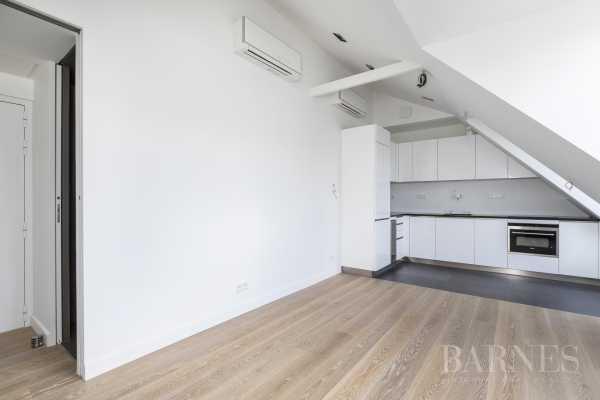 Apartment Paris 75006  -  ref 3127703 (picture 3)